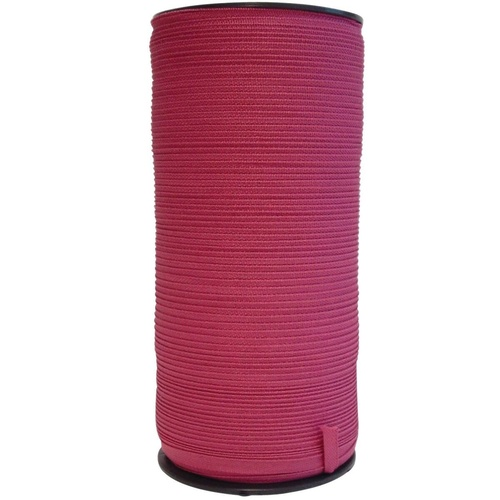 ESELLTE LEGAL TAPE 9mm x 500 meters Pink