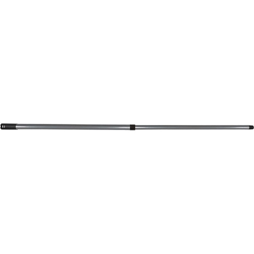 CLEANLINK Handle Telescopic 720-1200mm Aluminium With Thread To Suit 12156 & 12128