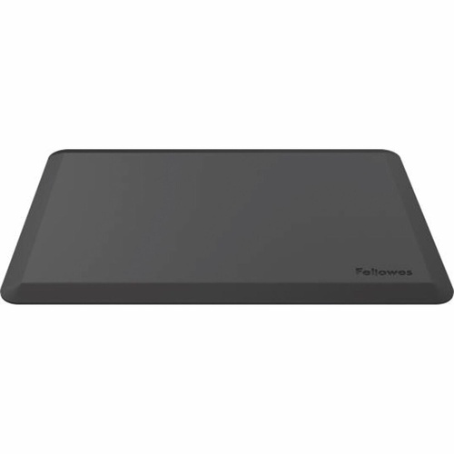 FELLOWES EVERYDAY SIT-STAND Anti-fatigue Mat