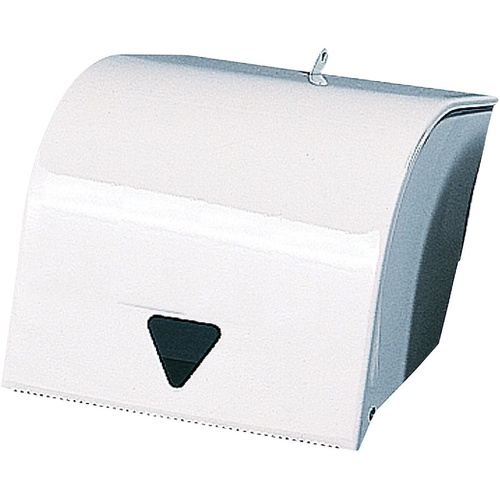 ROLL HAND TOWEL DISPENSER Dispenser Wall Mount Lockable