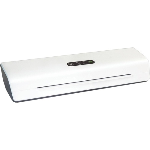 GOLD SOVEREIGN A3 TP LAMINATOR Digital High Speed